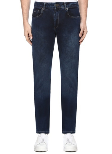 Beymen Collection Jean Pantolon Mavi